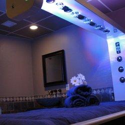 Skin Health Medi Spa Dover Nh