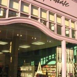 Paperchase cards stationery 110 westbourne grove bayswater photo of paperchase london united kingdom reheart Images