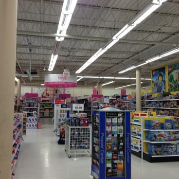 Toys R Us Closed Toy Stores 105 Mill Rd New Dorp Staten