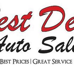 Best Deal Auto >> Best Deal Auto Sales Llc Auto Detailing 723 Pulaski Hwy Bear