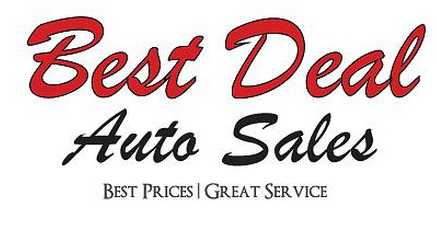 Best Deal Auto Sales, LLC - Auto Detailing - 723 Pulaski Hwy, Bear, DE - Phone Number - Yelp