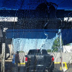 Weiss guys self service car wash get quote car wash 5515 n photo of weiss guys self service car wash glendale az united states solutioingenieria Image collections