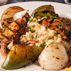 The Best 10 Seafood Restaurants Near Frazer S Restaurant