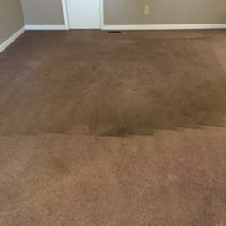 Photo of R & B Carpet & Upholstery Cleaning - Sanford, NC, United States