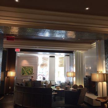kimpton hotel palomar philadelphia 174 photos 307 reviews hotels 117 s 17th st penn. Black Bedroom Furniture Sets. Home Design Ideas