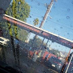 Zeavy car wash 66 photos 129 reviews car wash 520 s photo of zeavy car wash burbank ca united states solutioingenieria Images