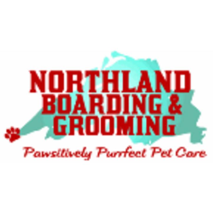 Northland Boarding & Grooming: 5175 N Tischer Rd, Duluth, MN