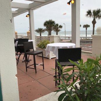 Photo Of Hyde Park Prime Steakhouse Daytona Beach Fl United States