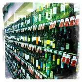 Fligners market 25 photos 14 reviews caterers 1854 broadway photo of fligners market lorain oh united states awesome wine selection junglespirit Images