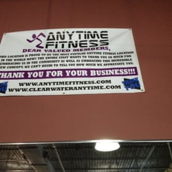 how to find the member number from anytime fitness