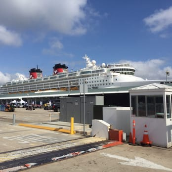 Disney Cruise Wonder Photos Reviews Travel Services - Cruises departing from san diego