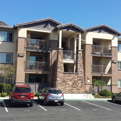 sage canyon apartments apartments 1020 stephanie ct san marcos