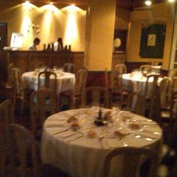 Santana Restaurants Mendoza 208 Salta Argentina Restaurant