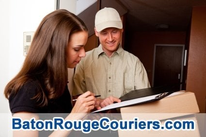 Concord Couriers: 9618 Jefferson Hwy, Baton Rouge, LA