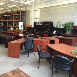 Office Furniture Warehouse Photos Office Equipment - Office furniture warehouse