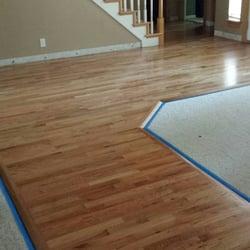 Photo Of Thousand Woods Floor Company   Tulsa, OK, United States