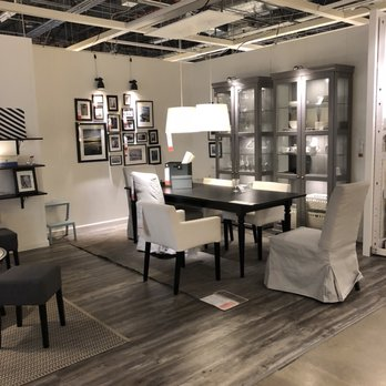 ikea - 320 photos & 427 reviews - furniture stores - 7810 katy fwy