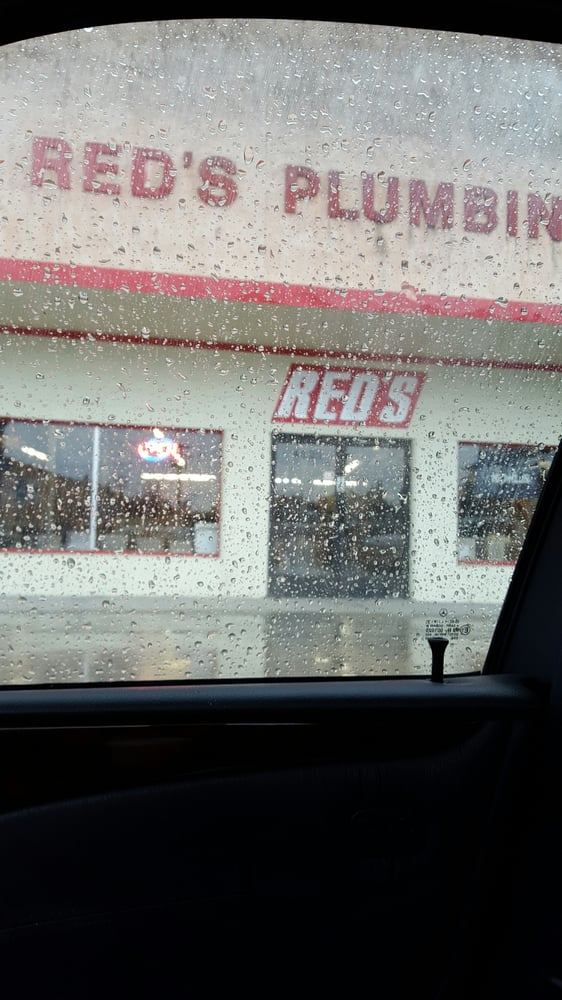 Red's Plumbing Supply  49 Reviews  Doehetzelfzaken. Barcode Scanner Manufacturers. Colleges And Universities In Washington. Public Relations Job Descriptions. Stevens Institute Of Technology Application. Training In Counselling Fixing Credit History. Texas Energy Company Reviews. Bachelors In Child Psychology. Become Veterinary Assistant Texas Tax Back