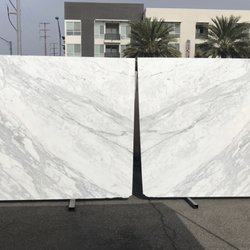 The YARD Marble & Granite - (New) 106 Photos & 56 Reviews - Building