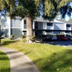 Photo Of Glenbrook Apartment Homes