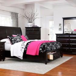 Bedroom Sets Everett Wa erickson furniture - 10 reviews - furniture stores - 2015 broadway