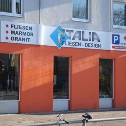 Fliesenausstellung Berlin italia fliesen design fliesenfachhandel closed flooring