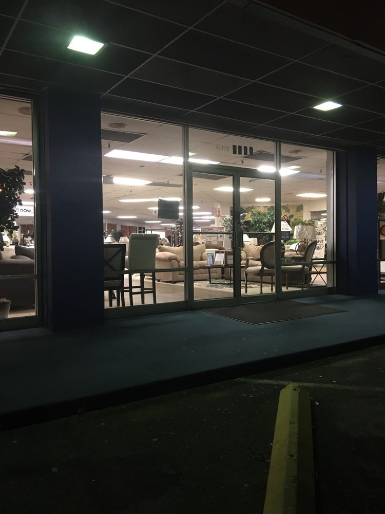 Rooms To Go Altamonte Springs Store