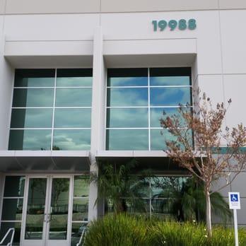 American honda museum 84 photos 10 reviews museums for Honda florida ave