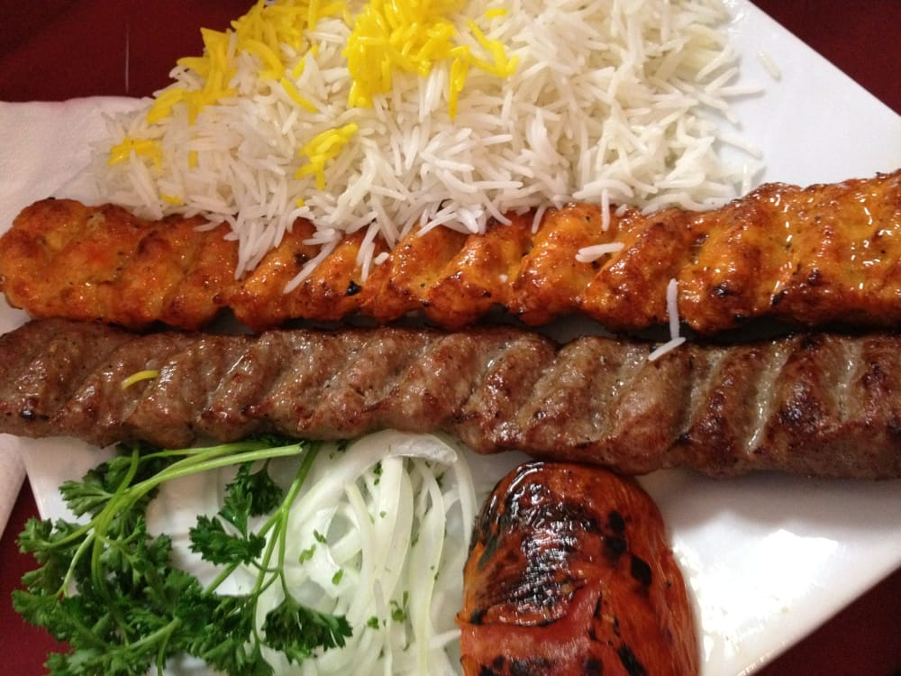 Rumi s persian restaurant order food online 223 photos for Cuisine near me