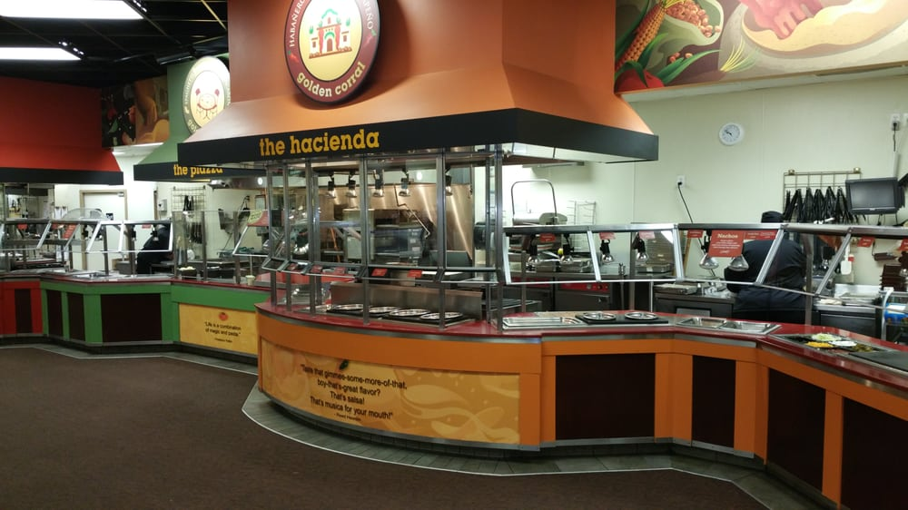 Golden Corral, Austin: See 33 unbiased reviews of Golden Corral, rated 3 of 5 on TripAdvisor and ranked #2, of 3, restaurants in Austin.3/ TripAdvisor reviews.