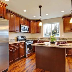 The Best 10 Cabinetry In York Pa Last Updated August 2019 Yelp