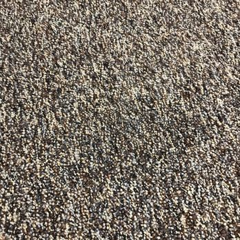 Menards Carpet Cleaning 20 Photos Carpet Cleaning