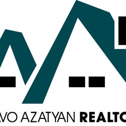 "Photo of Avetis ""Avo"" Azatyan - Keller Williams Realty - Los Angeles, CA"