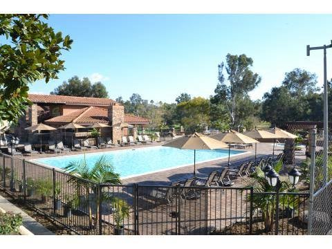 Attractive Photo Of Shadowridge Country Club Apartments   Vista, CA, United States Pictures Gallery