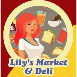 Deli Clip Art Nachos – Clipart Download