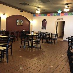 Photo Of Mi Casita Restaurante Placentia Ca United States