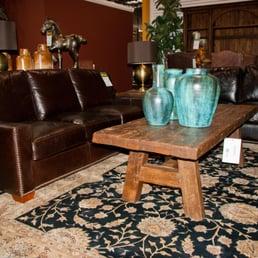 Fotos De The Dump Furniture Outlet Yelp