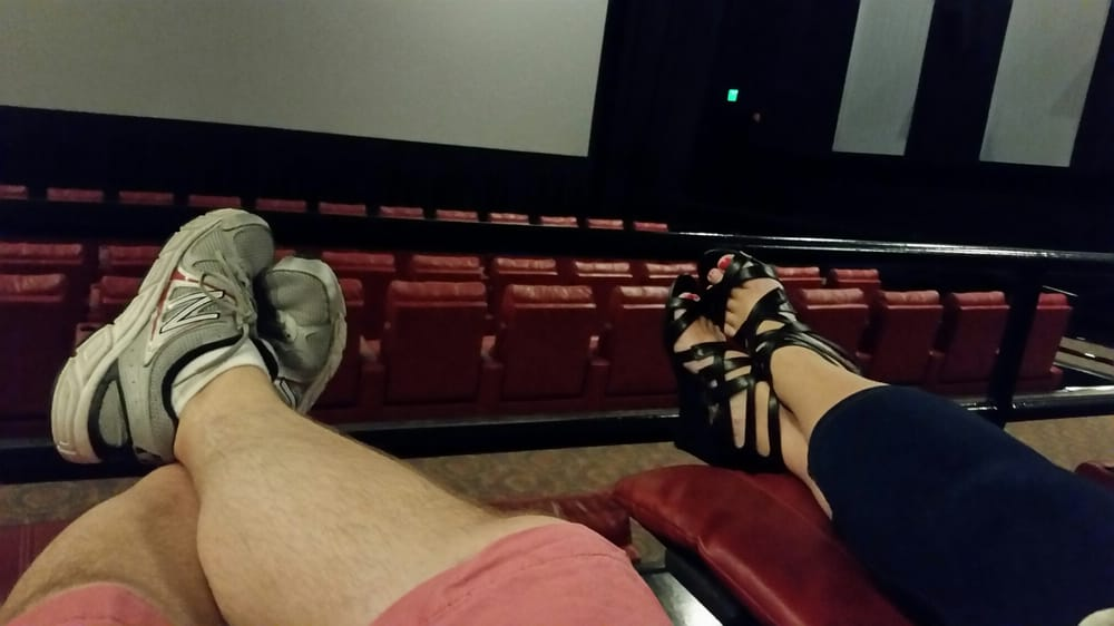 Photo of Xscape Theatres Blankenbaker 14 - Louisville KY United States. Awesome recliners & Awesome recliners at the New Xscape Theatres. - Yelp islam-shia.org