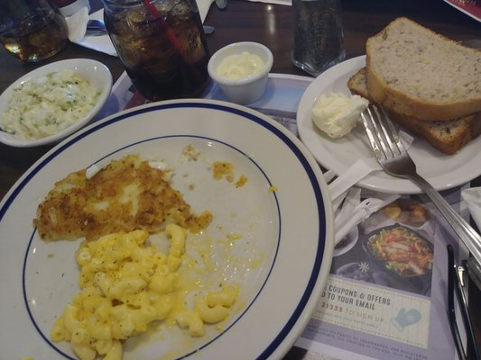 bob evans 31 photos 19 reviews breakfast brunch 3260 rh yelp com