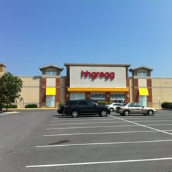 Hhgregg Electronics 2580 S Pleasant Valley Rd Winchester Va Phone Number Yelp