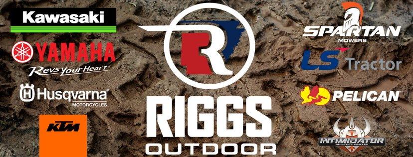 Riggs Outdoor