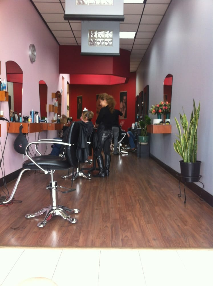 j adore salon closed hair salons 5022 hwy 90a sugar