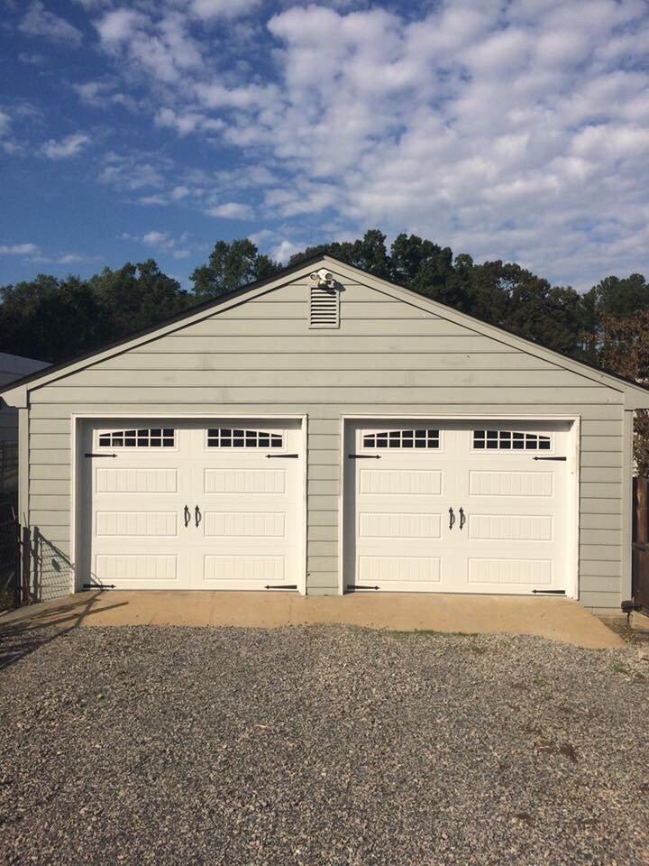 Garage Door Geeks 14 Photos Garage Door Services Make Your Own Beautiful  HD Wallpapers, Images Over 1000+ [ralydesign.ml]