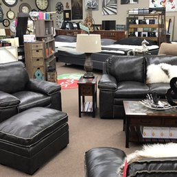Photo Of Flooring America U0026 Furniture Outlet   Liberal, KS, United States.  Nice