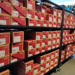 f5f4a08f6c6471 Vans Outlet - 15 Reviews - Shoe Stores - 917 Lifestyle St