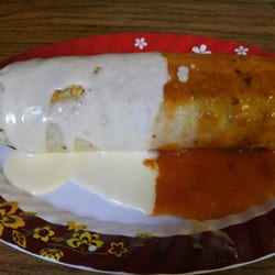 Taqueria El Rancho 14 Photos 27 Reviews Mexican 602 E Jefferson St Siloam Springs Ar Restaurant Phone Number Last Updated December