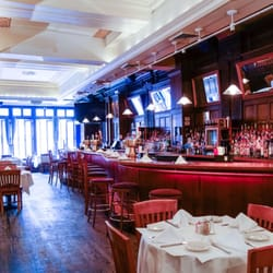 Top 10 Best Michelin Star Restaurant In Brooklyn Ny Last Updated
