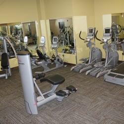 Fitness one palestre 5050 e 2nd st casper wy stati for 307 salon casper wy