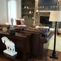 Photo Of Professional Home Staging Design Raleigh NC United
