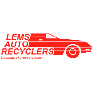 Lems Auto Recyclers: 402 Gere Ave, Doon, IA